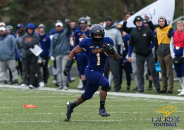 20171104 - Kha Vo - Laurier Football vs MAC-156