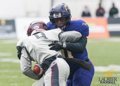 20171104 - Kha Vo - Laurier Football vs MAC-196
