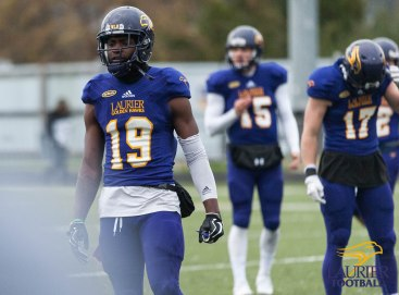 20171104 - Kha Vo - Laurier Football vs MAC-249