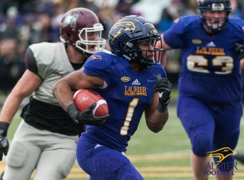 20171104 - Kha Vo - Laurier Football vs MAC-252