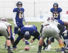 20171104 - Kha Vo - Laurier Football vs MAC-254