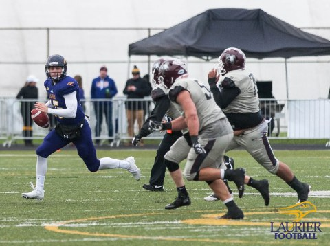20171104 - Kha Vo - Laurier Football vs MAC-255