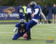 20171104 - Kha Vo - Laurier Football vs MAC-278