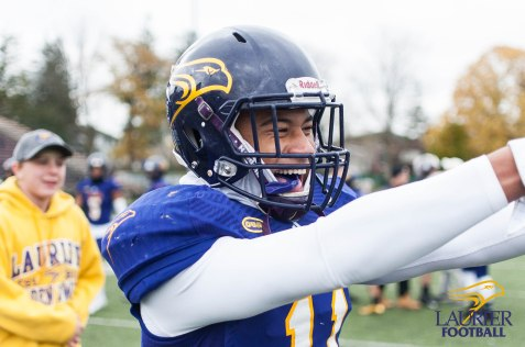 20171104 - Kha Vo - Laurier Football vs MAC-298