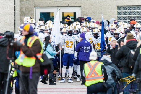 20171111 - Kha Vo - Laurier Football vs WES_-238