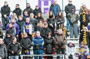 20171111 - Kha Vo - Laurier Football vs WES_-280