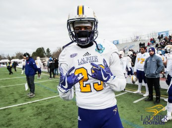 20171111 - Kha Vo - Laurier Football vs WES_-295