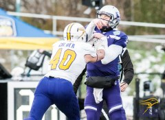 20171111 - Kha Vo - Laurier Football vs WES_-302