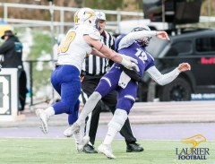 20171111 - Kha Vo - Laurier Football vs WES_-303