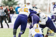 20171111 - Kha Vo - Laurier Football vs WES_-314