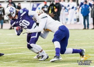 20171111 - Kha Vo - Laurier Football vs WES_-352