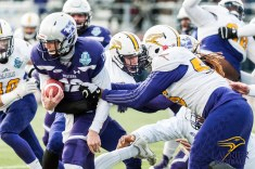 20171111 - Kha Vo - Laurier Football vs WES_-358