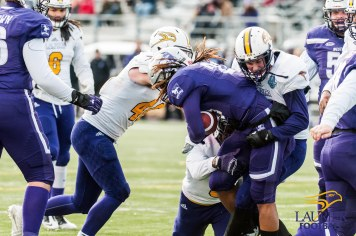 20171111 - Kha Vo - Laurier Football vs WES_-364