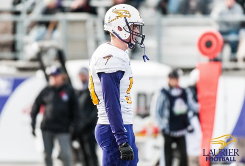 20171111 - Kha Vo - Laurier Football vs WES_-367