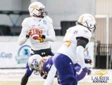 20171111 - Kha Vo - Laurier Football vs WES_-372