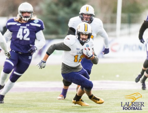 20171111 - Kha Vo - Laurier Football vs WES_-377