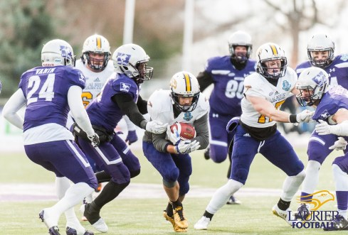 20171111 - Kha Vo - Laurier Football vs WES_-380