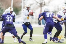 20171111 - Kha Vo - Laurier Football vs WES_-381