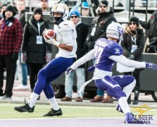 20171111 - Kha Vo - Laurier Football vs WES_-382