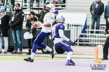 20171111 - Kha Vo - Laurier Football vs WES_-384