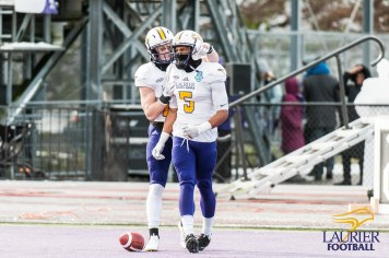 20171111 - Kha Vo - Laurier Football vs WES_-389
