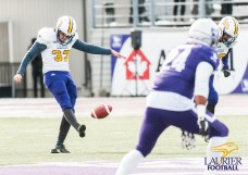 20171111 - Kha Vo - Laurier Football vs WES_-392