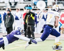 20171111 - Kha Vo - Laurier Football vs WES_-401