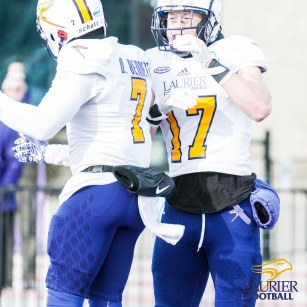 20171111 - Kha Vo - Laurier Football vs WES_-408