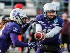 20171111 - Kha Vo - Laurier Football vs WES_-427