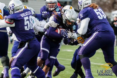 20171111 - Kha Vo - Laurier Football vs WES_-428