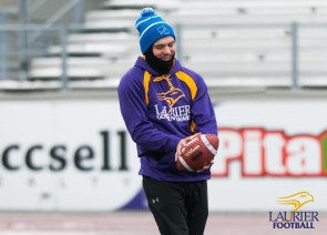 20171111 - Kha Vo - Laurier Football vs WES_-81