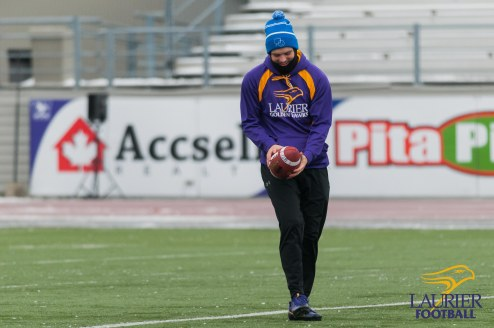20171111 - Kha Vo - Laurier Football vs WES_-82
