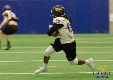 20180105 - Kha Vo - Laurier Football 2018_-118