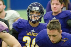 20180105 - Kha Vo - Laurier Football 2018_-127
