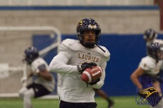 20180105 - Kha Vo - Laurier Football 2018_-30
