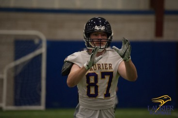 20180105 - Kha Vo - Laurier Football 2018_-34