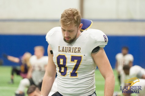 20180105 - Kha Vo - Laurier Football 2018_-6