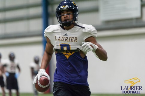 20180112 - Kha Vo - Laurier Football 2018_-31