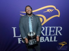 20180120 - Kha Vo - Laurier Football Banquet 2018_-289