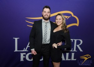 20180120 - Kha Vo - Laurier Football Banquet 2018_-33