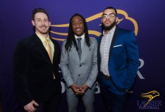 20180120 - Kha Vo - Laurier Football Banquet 2018_-50