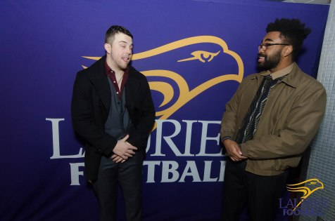 20180120 - Kha Vo - Laurier Football Banquet 2018_-63
