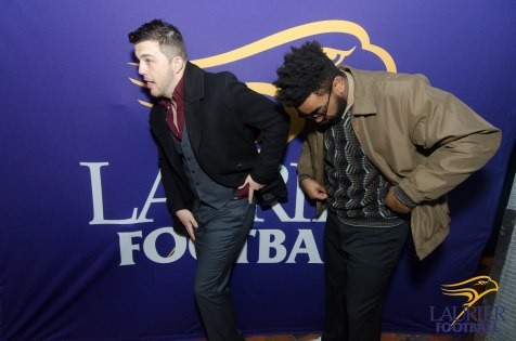 20180120 - Kha Vo - Laurier Football Banquet 2018_-71