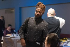 20180120 - Kha Vo - Laurier Football Banquet 2018_-97