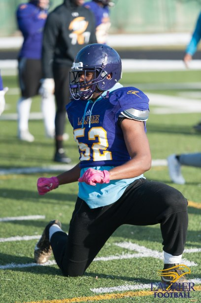 20180126 - Kha Vo - Laurier Football 2018_-10