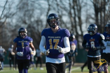 20180126 - Kha Vo - Laurier Football 2018_-37