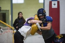 20180202 - Kha Vo - Laurier Football 2018_-38