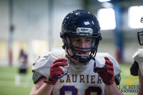 20180202 - Kha Vo - Laurier Football 2018_-81
