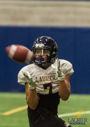 20180209 - Kha Vo - Laurier Football 2018_-58