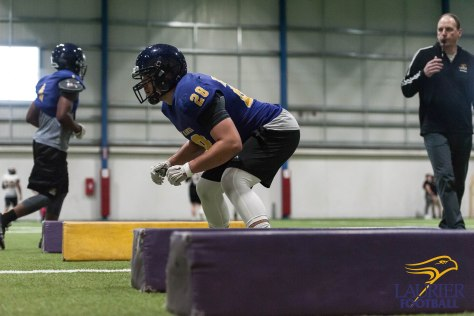 20180302 - Kha Vo - Laurier Football 2018-44